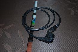 Питающие кабеля к ПК