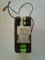 аккумулятор для электровелосипеда 24В 20Ач литиевый