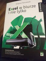 Excel w biurze i nie tylko