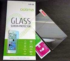 Защитное стекло LG G5 H820 H830 H840 H848 H850 H860 VS987 LS992 чехол