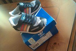 Продам кросівочки оригінал Adidas