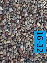 Zwir 8-16 otoczak 16-32 Big Bag kamień płukany