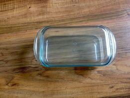 Pojemnik na masło do lodówki