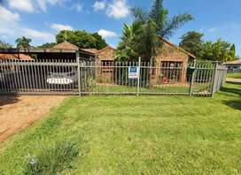 3 Bedroom house for sale Doornpoort, pretoria