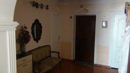 3-комнатная квартира, ул. Большая Арнаутская/Белинского, парк Шевченко
