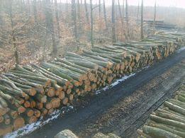Drewno kominkowe opałowe ŚWIDNIK/LUBLIN/ŁĘCZNA