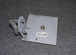 Antena panelowa 5 GHz 19dBi