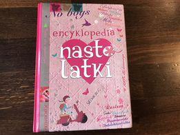 Encyclopedia Nastolatki