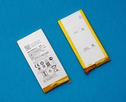 Батарея Motorola Moto Z Play GL40 аккумулятор акб ОЕМ xt1635 xt1635-01
