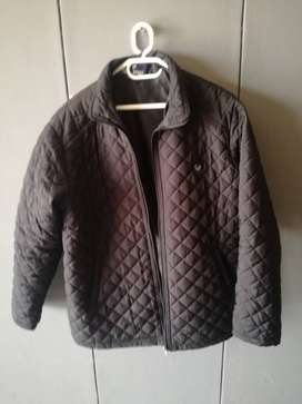 Used men's jackets for sale