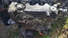 silnik Fiat 1.9JTD Punto Doblo Palio2 188A7000