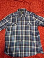 Продам оригинальную рубашку H&M