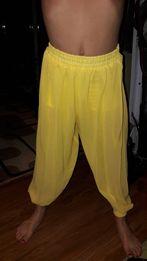 Продам восточный костюм для Бандари
