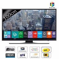Настройка Samsung SMART _TVSmart-tv