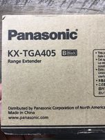 Усилитель сигнала Panasonic