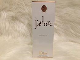 Dior Jadore 100ml. Okazja