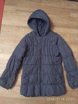 Куртка для девочки 10-11 лет George