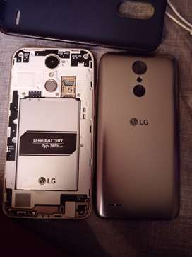 LG cellphone for sale