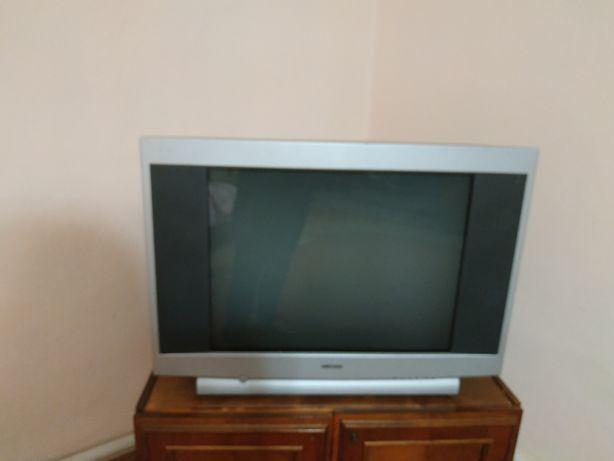 Телевізор kubera