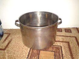 Пищевая нержавейка кастрюля из нержавейки 4 литра 4 л советская