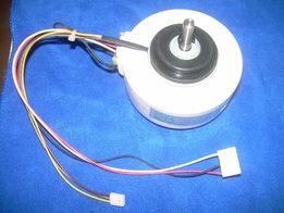 Мотор (двигатель) YYK19-4 вентилятора внутреннего блока кондиционера