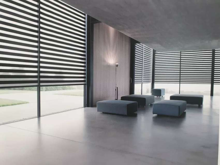 Quality Blinds at Best Prices 0