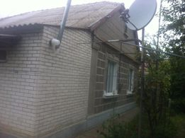 Продам или обменяю дом (район Таврии, за мостиком)