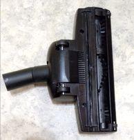 Турбощетка Karcher оригинал, на 35 мм. трубу. Керхер