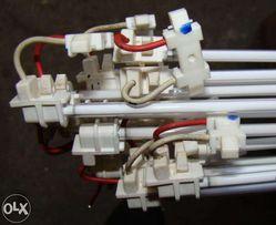 "CCLF лампи 950 мм (на 42"")"