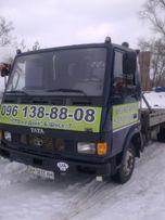 Эвакуатор Коростень 24 час работаем по всей Украине +СТО