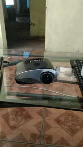 Projector 100cm
