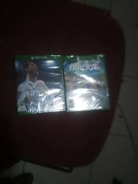 Get both with bargain price (599)
