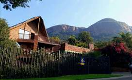 HOUSE TO RENT - LONG TERM KOSMOS VILLAGE, HARTBEESPOORT, NORTH WEST