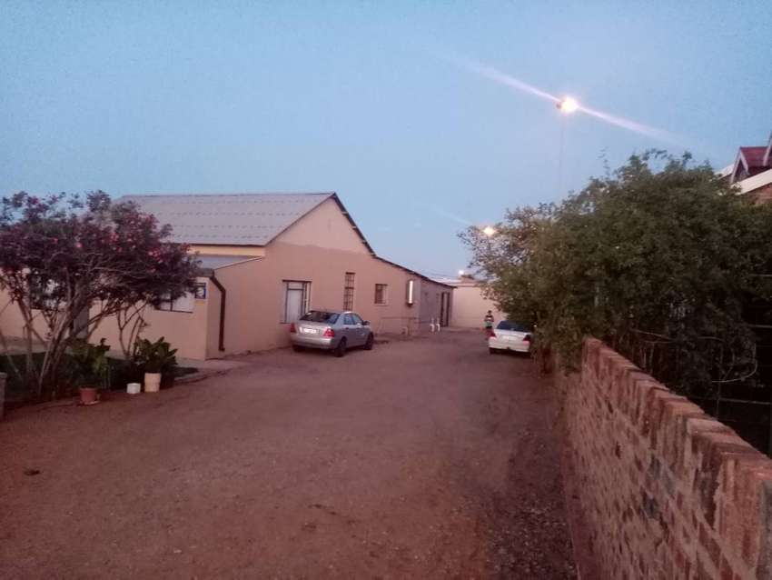 Property for sale 0