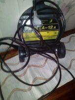Шнур кабель, длина 4,75м, с вилкой