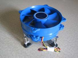Foxconn Socket 775 CPU Cooler