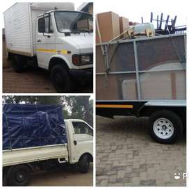 WE OFFER SERVICES IN HOUSEHOLD REMOVALS STORAGE COLLECTION AND DELIVE
