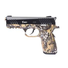 Non Lethal Deterrant Pistols and security equipment