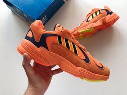 Кроссовки Adidas Yung-1 B37613
