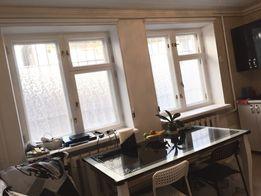 Место в квартире в центре Одессы, к ЖД, Привоз, море