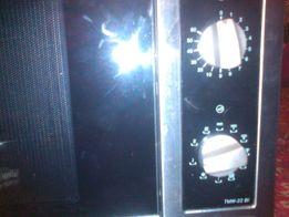 Микроволновая печь ТЕКА TMW-22 BI