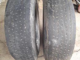 Грузові шини 365/85 22,5