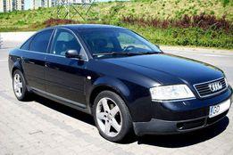 Разборка Audi A6 C5 2.5 tdi AFB , запчасти для Audi