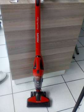 Clearance sale philips power pro duo