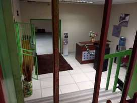 Hall suitable for School/Learning available immediately