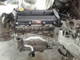 двигатель Z22SE Опель Вектра С.В.Зафира,Астра.Разборка.