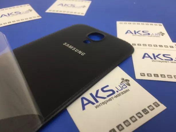 Задняя крышка Galaxy Samsung S3 S4 S5 S6 S7 S8 S9 J3 J5 J7 A5 A3 A7 Киев - изображение 3