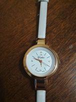 Продам женские наручные часы Otoky