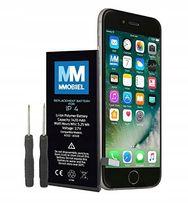 Bateria do Iphone 4 MMobiel MM-iP 4 1420 mAh