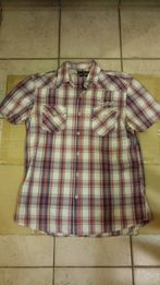 Koszula męska rozmiar L Reserved